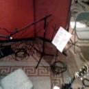 guitarseat